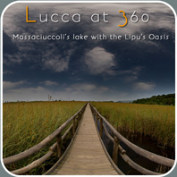 lucca virtual brochure